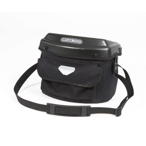 Bicycle bag Ultimate 6 Pro