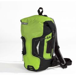 Backpack AirFlex 11