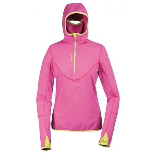 Sweater LD Skyrace Thermal Hoody