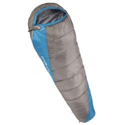 Sleeping bag LD Ecrins 40
