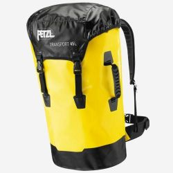 Backpack Transport 45L