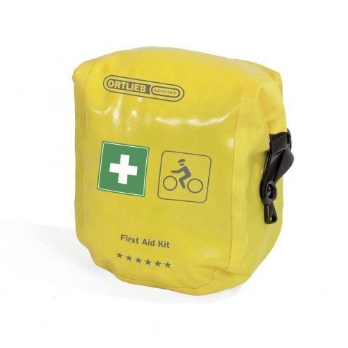 Somiņa First-Aid-Kit Safety Ultra Cycling