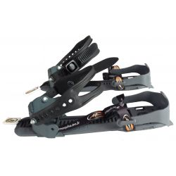 Bindings Trimove Light