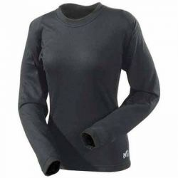 Shirt LD Thermal