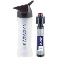 Water filter MyBottle Purifier