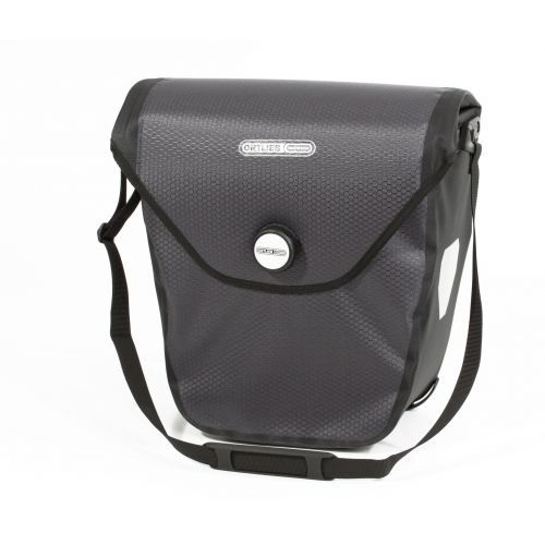 Bicycle bag Velo-Shopper F75