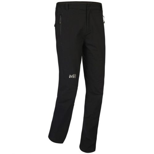Trousers Alpine Core Pant