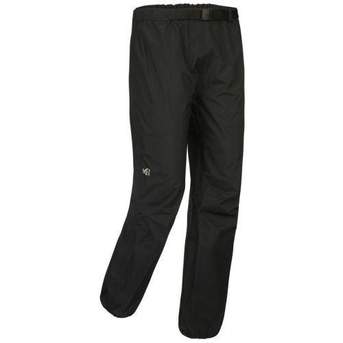 Trousers Fitz Roy Full Zip Pant