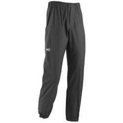 Trousers Odyssee GTX Overpant