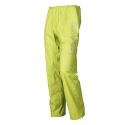 Trousers Speedtrail Pants