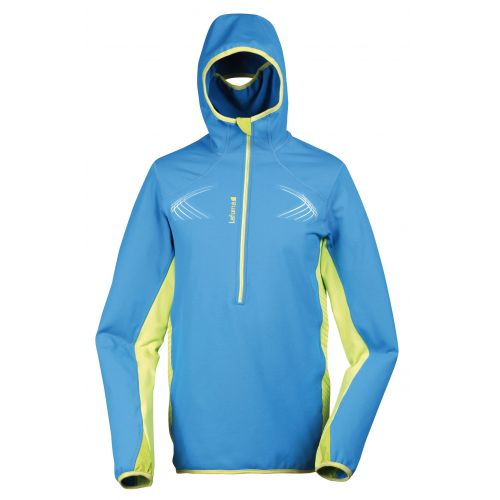 Sweater Skyrace Thermal Hoody