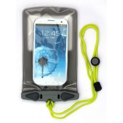 Iepakojums Small Waterproof Case For Phone