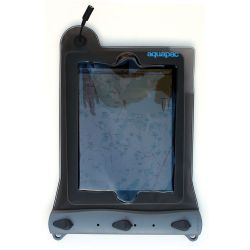 Iepakojums Waterproof Case For iPad