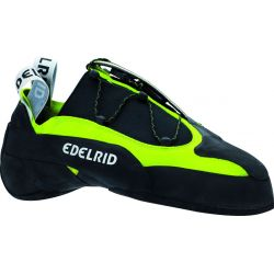 Climbing shoes Cyclone