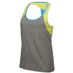 Shirt LD Evolution Tank