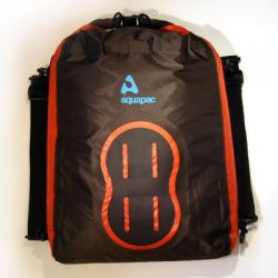 Dry bag Stormproof Padded Drybag 15L