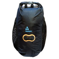 Mugursoma Wet and Dry Backpack 25 L