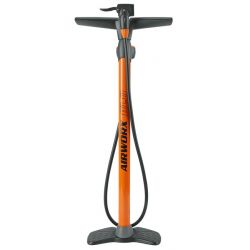Pump Airworx Control orange
