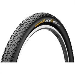 Tyre Race King RaceSport 29""