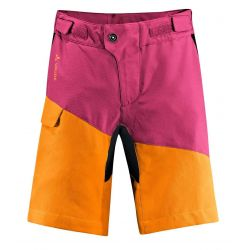 Šorti Kids Grody Shorts