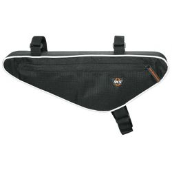 Bike bag Front Triangle Bag