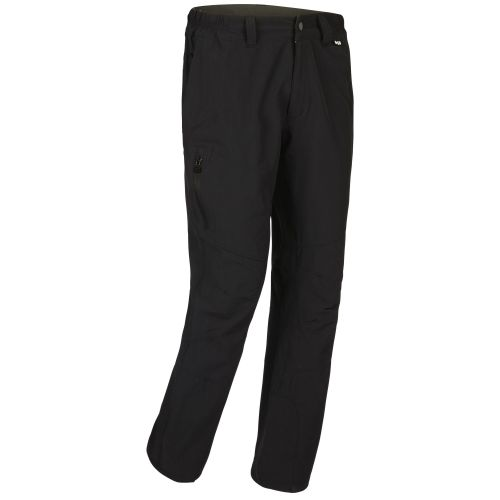 Bikses Roc Stretch Pant