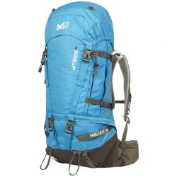 Backpack LD Miage 45
