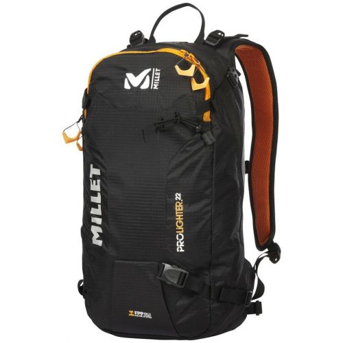 Mugursoma Prolighter 22 L