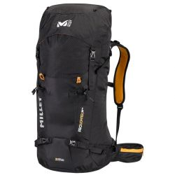 Backpack Prolighter 30 L