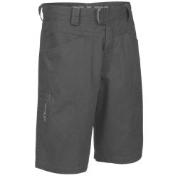 Šorti Climb Roc Long Shorts