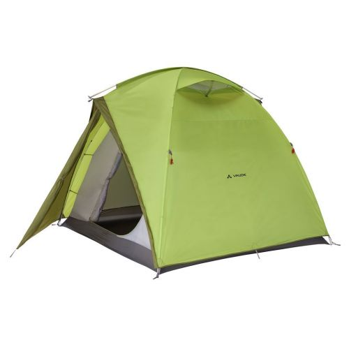 Tent Campo Family 5P