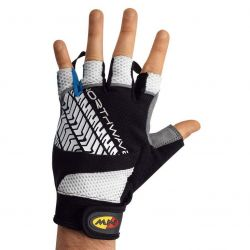 Gloves Dumper Short