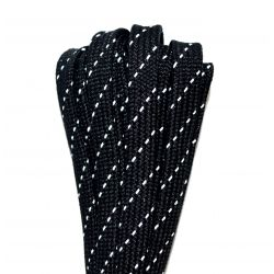 Shoelaces Reflective Lace 9 mm