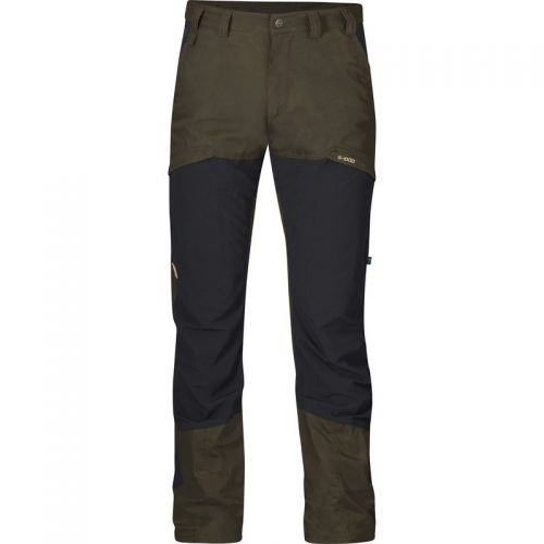 Trousers Kalfjall Trousers