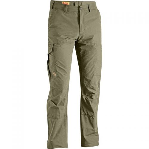 Bikses Karl MT Trousers