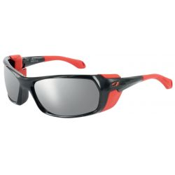 Sunglasses Bivouak Spectron 4