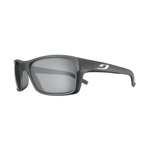 Sunglasses Cobalt Polarized 3