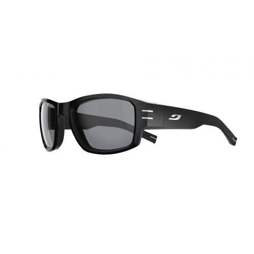 Sunglasses Kaiser Polarized 3