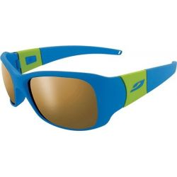 Sunglasses Piccolo Polarized Junior