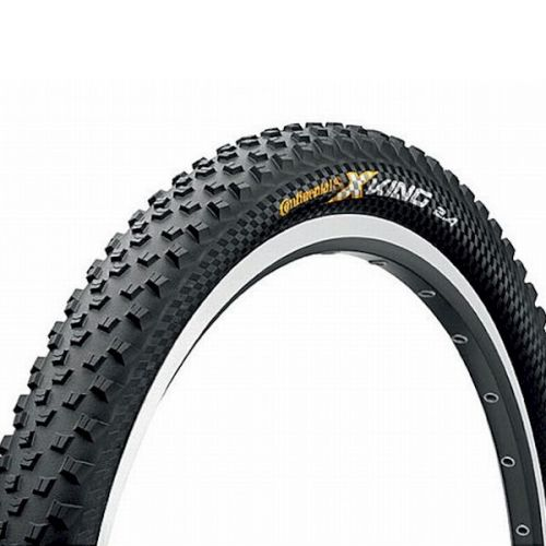 Tyre X-King 27.5