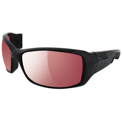 Sunglasses Run Falcon