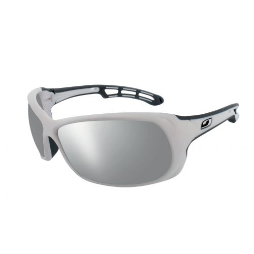 Saulesbrilles Swell Polarized 3+
