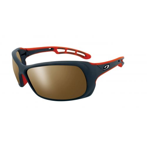 Sunglasses Swell Spectron 3+