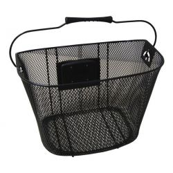 Basket Clip-On Deluxe