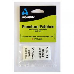 Taisymo komplektas Puncture Patch