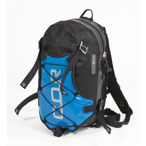Backpack Cor13