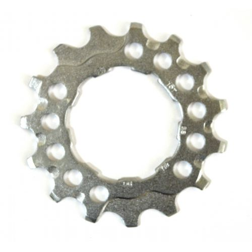 Chainring CS-HG70 23T