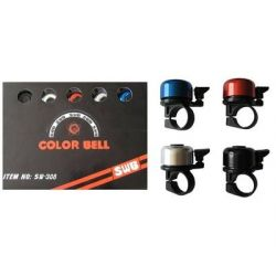Bell Mini Cycletech