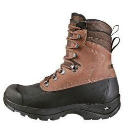 Boots Fjall Extreme GTX