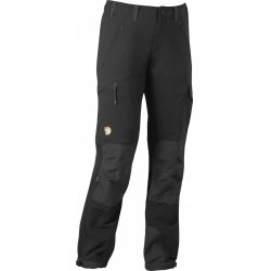 Bikses Alv Trousers Woman